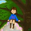 AsrielAsUndertale's avatar
