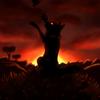 AsrielDew2121's avatar