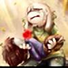 asrieldreemur1's avatar