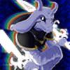 AsrielDreemurr11's avatar