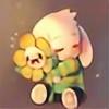 AsrielDreemurr74's avatar