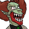 ASRIELDREEMURRRRRR's avatar