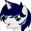 AsrielElusivin's avatar