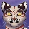 AsrielGameur's avatar