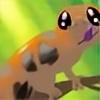 AsrielMemeurr's avatar