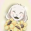 AsrielTheFluffyGoat's avatar