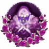 asrielthepainter's avatar