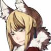 ASRlELS's avatar