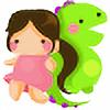 asrneo's avatar