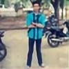 asror94's avatar
