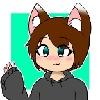 Asryal's avatar