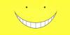 Ass-Class's avatar
