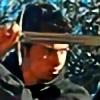 ASS0PR0's avatar