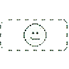 Ass9999's avatar
