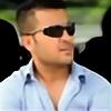 assaadahmad's avatar