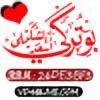 assad1995's avatar