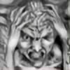 assaf-karass's avatar