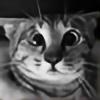 AssaiBell's avatar