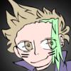 Assaiilant's avatar