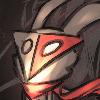 assamaru's avatar