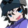 AssamiteGirl's avatar