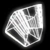 assan-gm's avatar