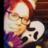 Assara's avatar