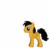 Assasin-Brony's avatar