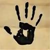 Assasin-Cheeze's avatar