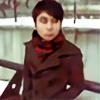 assasin007's avatar