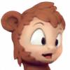 AssasinMonkey's avatar