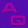 AssasinQueen's avatar