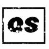 assasinsilent's avatar