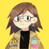 assaskun's avatar