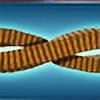 assass2's avatar