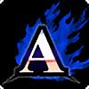 Assassannerr's avatar