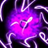 assassassin9999's avatar