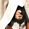 Assassin-master's avatar