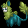 Assassin2294's avatar