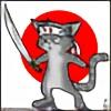 assassin2die4's avatar