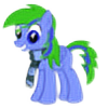 assassin400's avatar