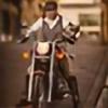 Assassin424's avatar