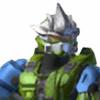 assassin57's avatar