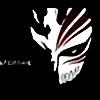 Assassinaiter112's avatar