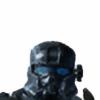 AssassinAltair93's avatar