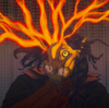 AssassinArtistGirl's avatar