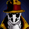 ASSASSINBIATCH's avatar