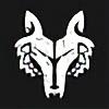 Assassinbob's avatar