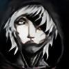 assassinclan115's avatar