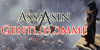 AssassinGentilhomme's avatar